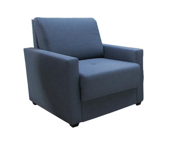 Кресло для отдыха Парус