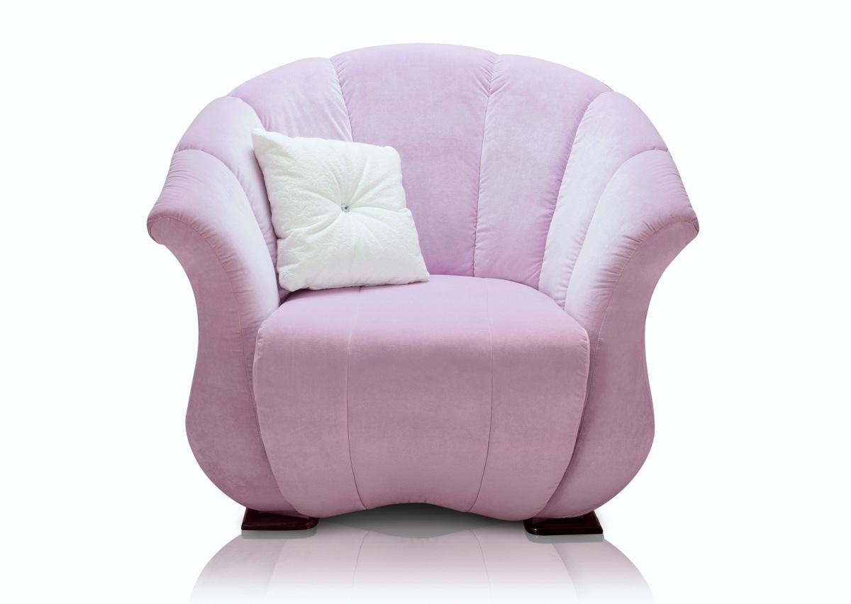 Подвесное кресло Экодизайн 14832949 от mebel-top.ru