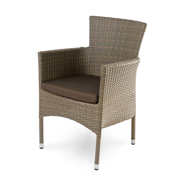 Плетеная мебель Joygarden 16416651 от mebel-top.ru