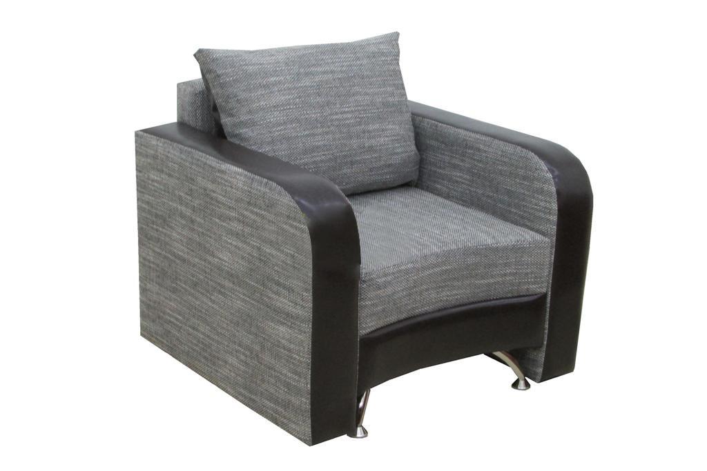 Подвесное кресло Утин 15689995 от mebel-top.ru
