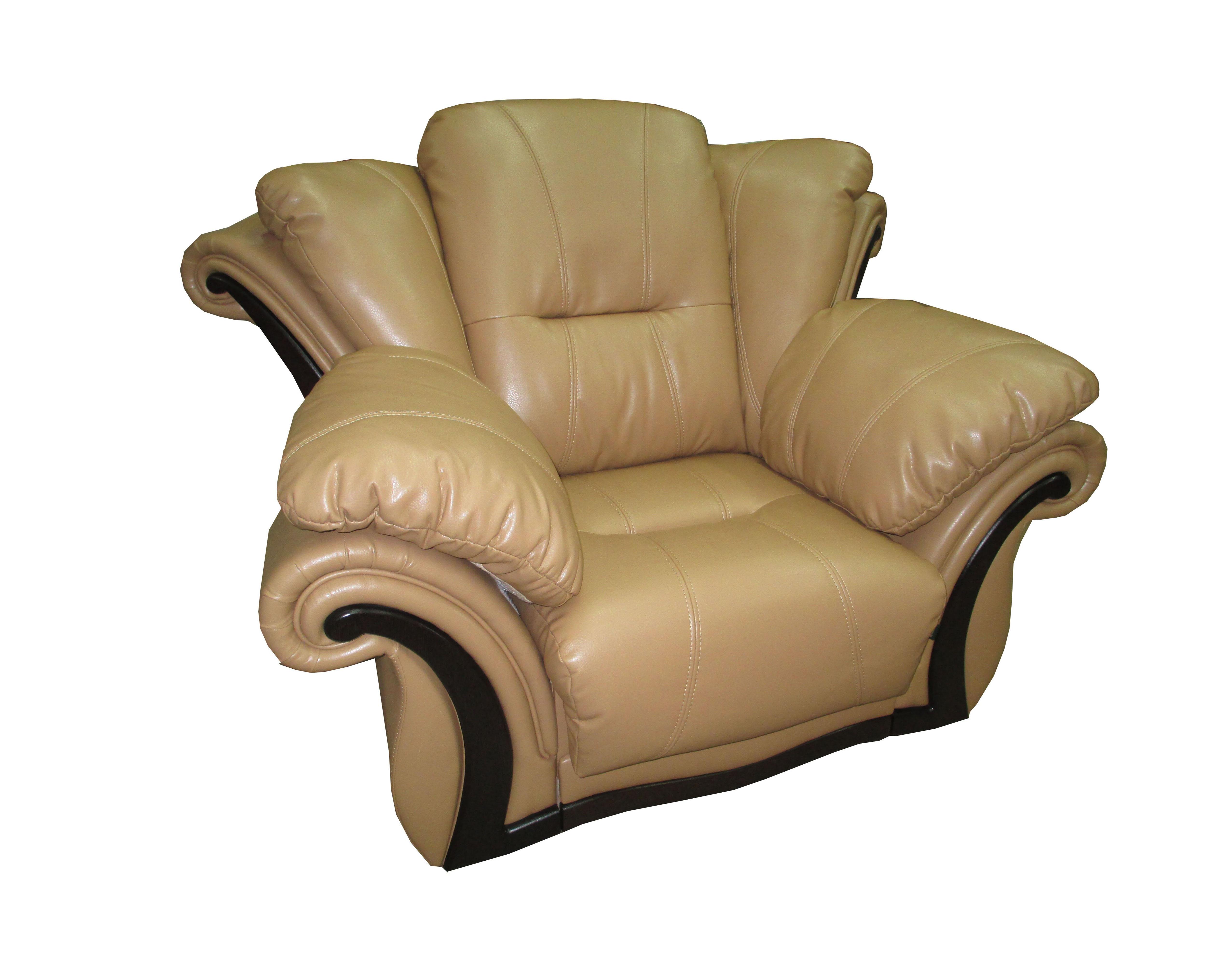 Подвесное кресло Экодизайн 14843204 от mebel-top.ru
