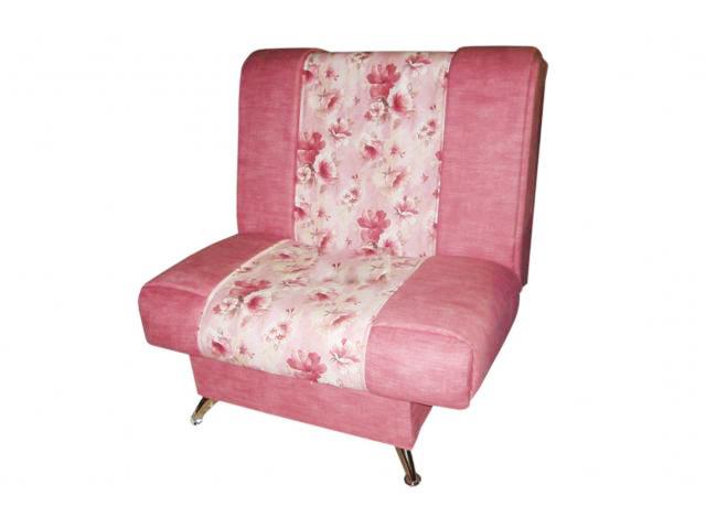 Кресло для отдыха Рондо — Кресло Рондо