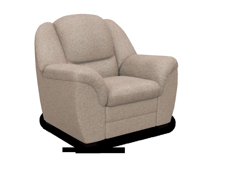 Кресло для отдыха Шихан
