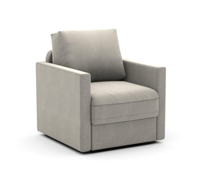 Кресло Стелф