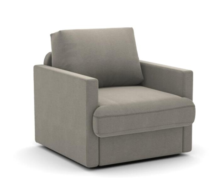 Кресло-кровать Стелф 2 — Кресло Стелф 2