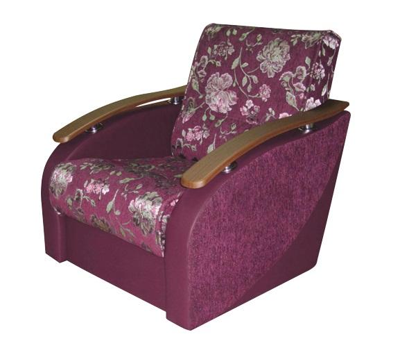 Кресло для отдыха Тополек — Кресло Тополек