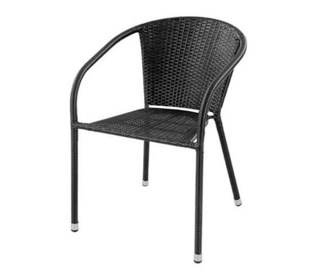 Кресло Y-137C — Кресло