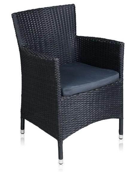 Кресло Y-189A — Кресло