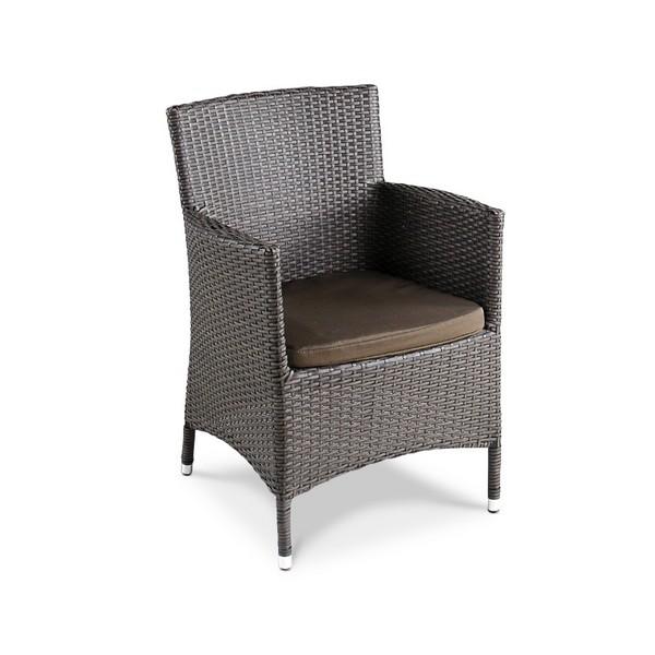 Кресло Y-189B — Кресло