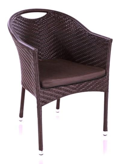 Кресло Y-197B — Кресло