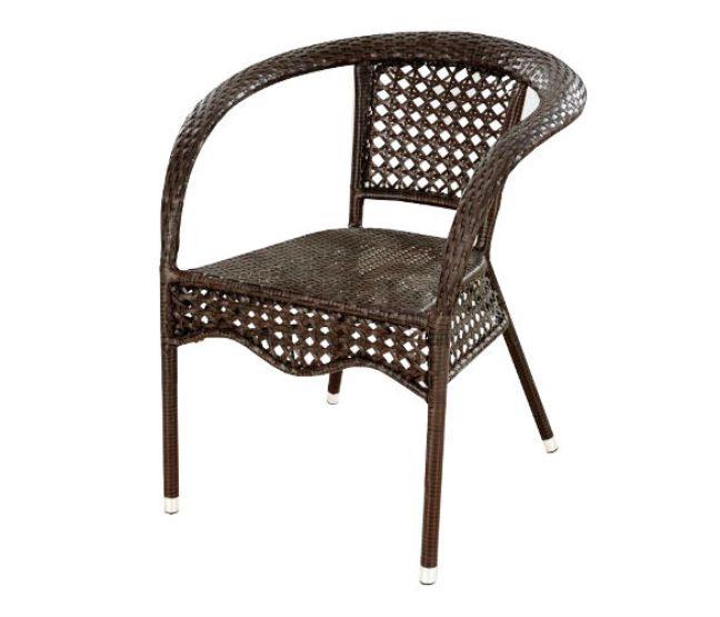 Кресло Y-32 — Кресло