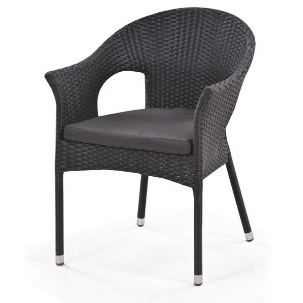 Кресло Y-97A — Кресло