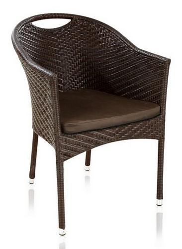 Кресло Y-97B — Кресло