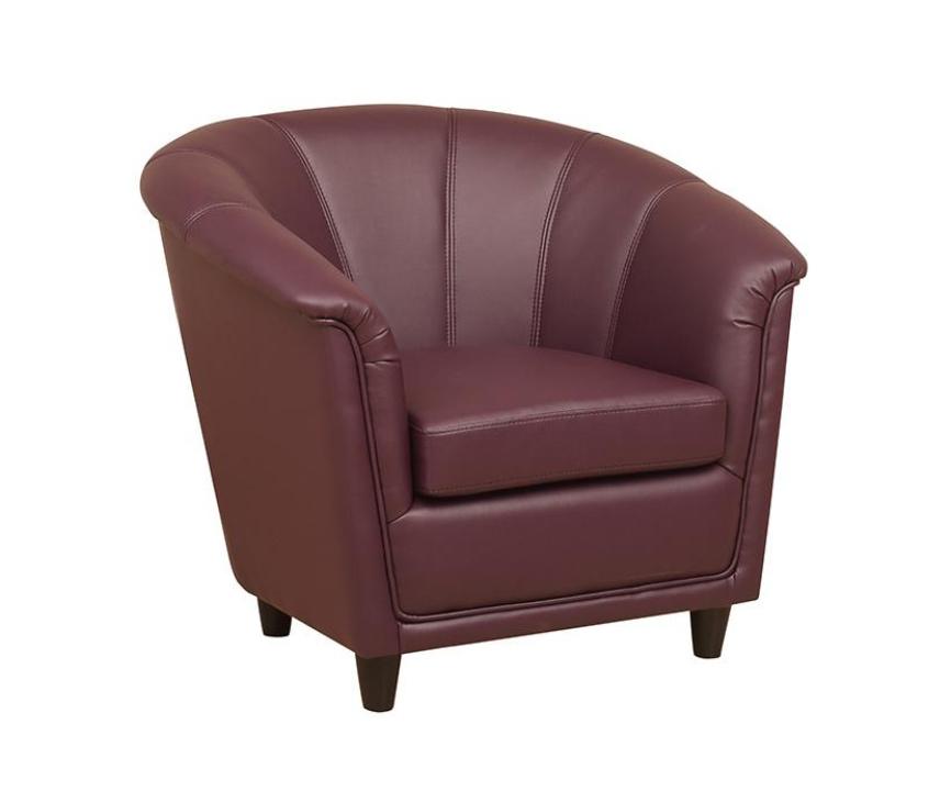 Подвесное кресло  12149094 от mebel-top.ru