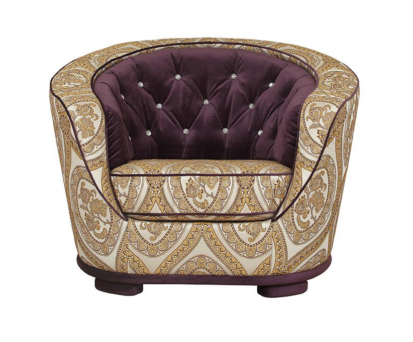 Подвесное кресло  12149050 от mebel-top.ru