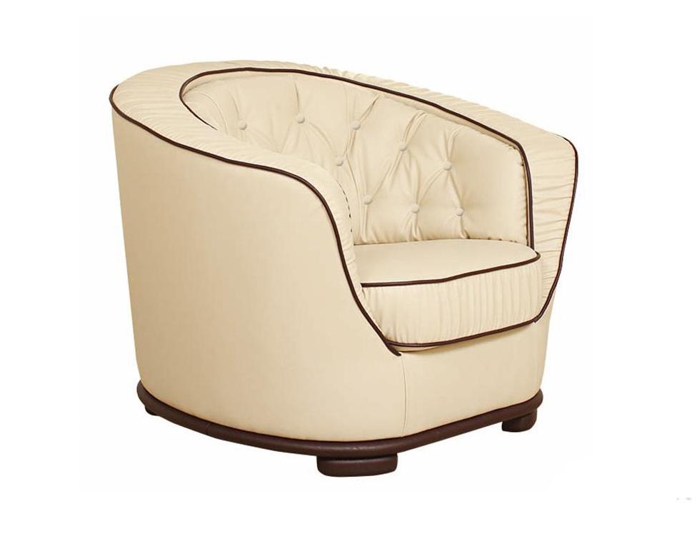Подвесное кресло  12149051 от mebel-top.ru