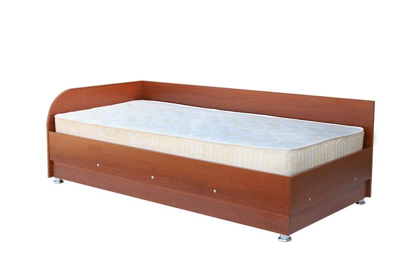 "Кровать Дюна-1 — Кровать ""Дюна-1"""