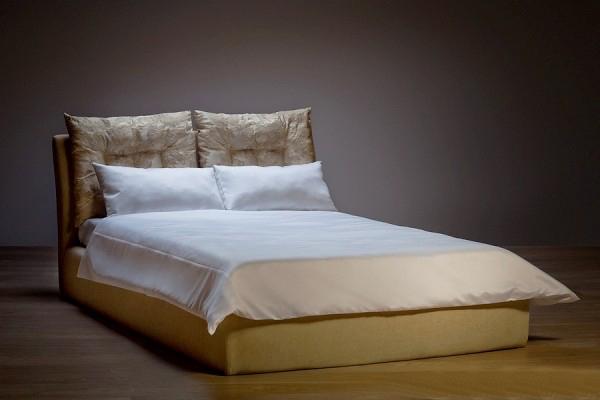 Кровать Офелия фото