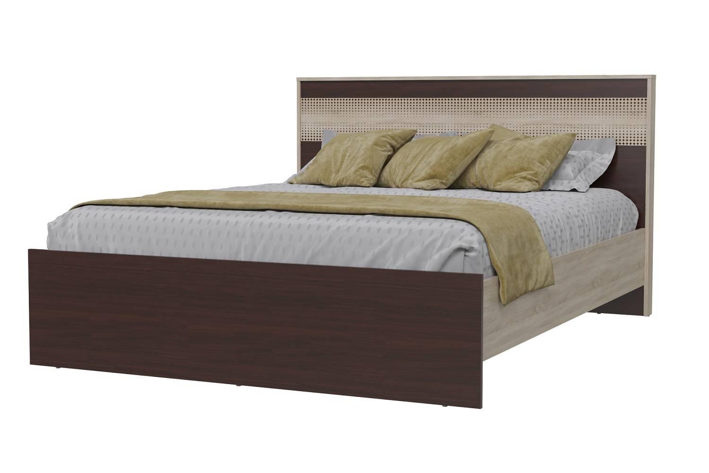 Кровать Румба