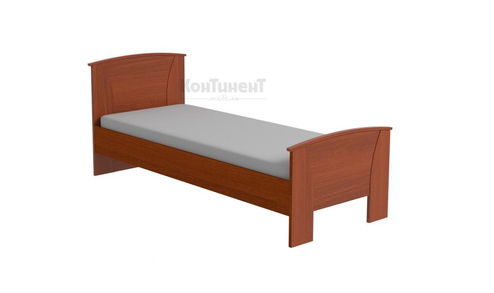 Кровать Эльза-23 фото