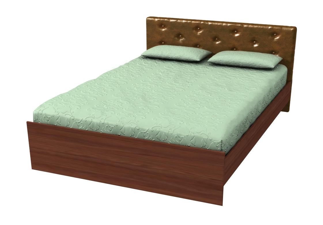 Кровать Марта-2 фото