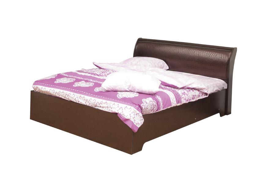 Кровать Мона 06.297