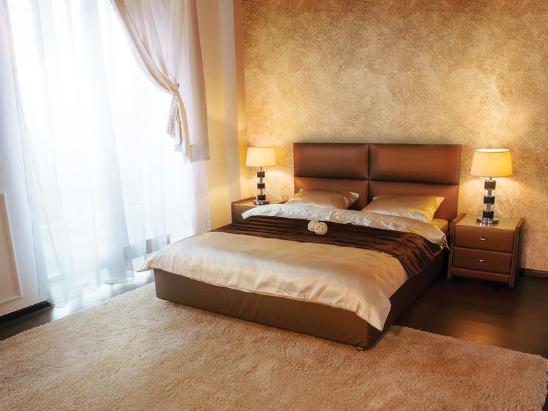 Кровать Орландо Sofa фото