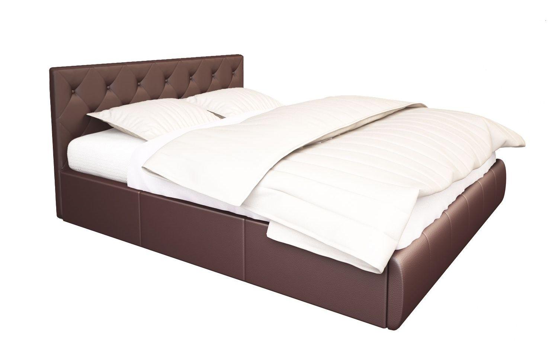 Кровать Персия