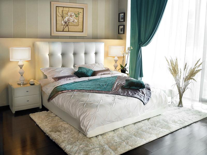 Кровать Сильвана Sofa — Кровать Сильвана