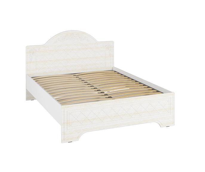 Кровать Соня Премиум СО-323К фото