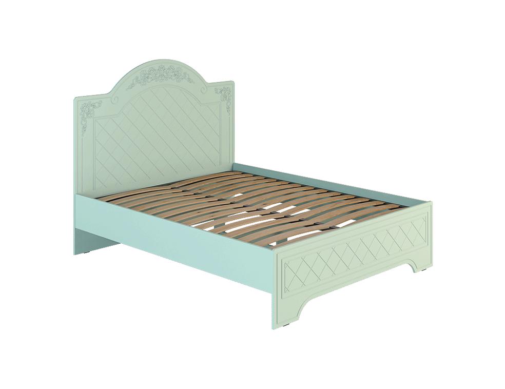 Кровать Соня СО-323К