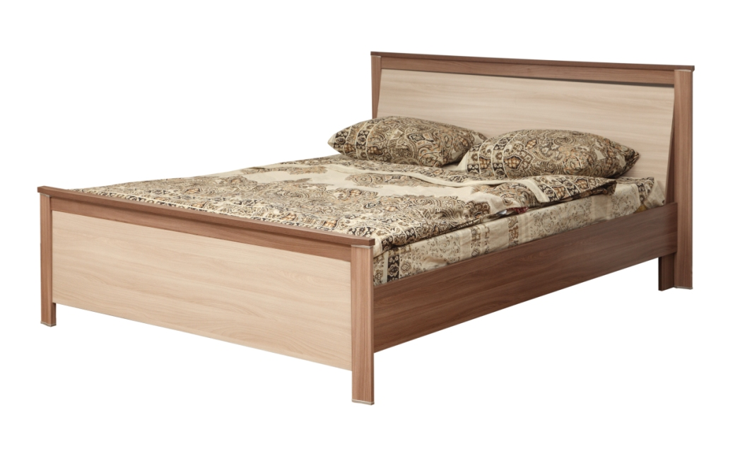 Кровать Стелла — Кровать Стелла 6.240