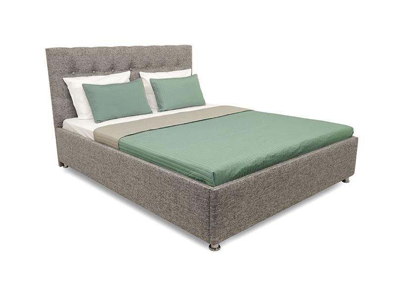 Кровать Виза