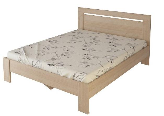 Кровать №26 (серия 32)