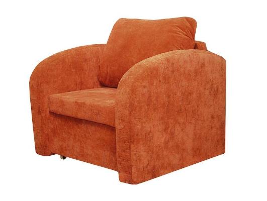 Кресло для отдыха Калиста фото