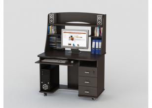 Компьютерный стол КС 20-19
