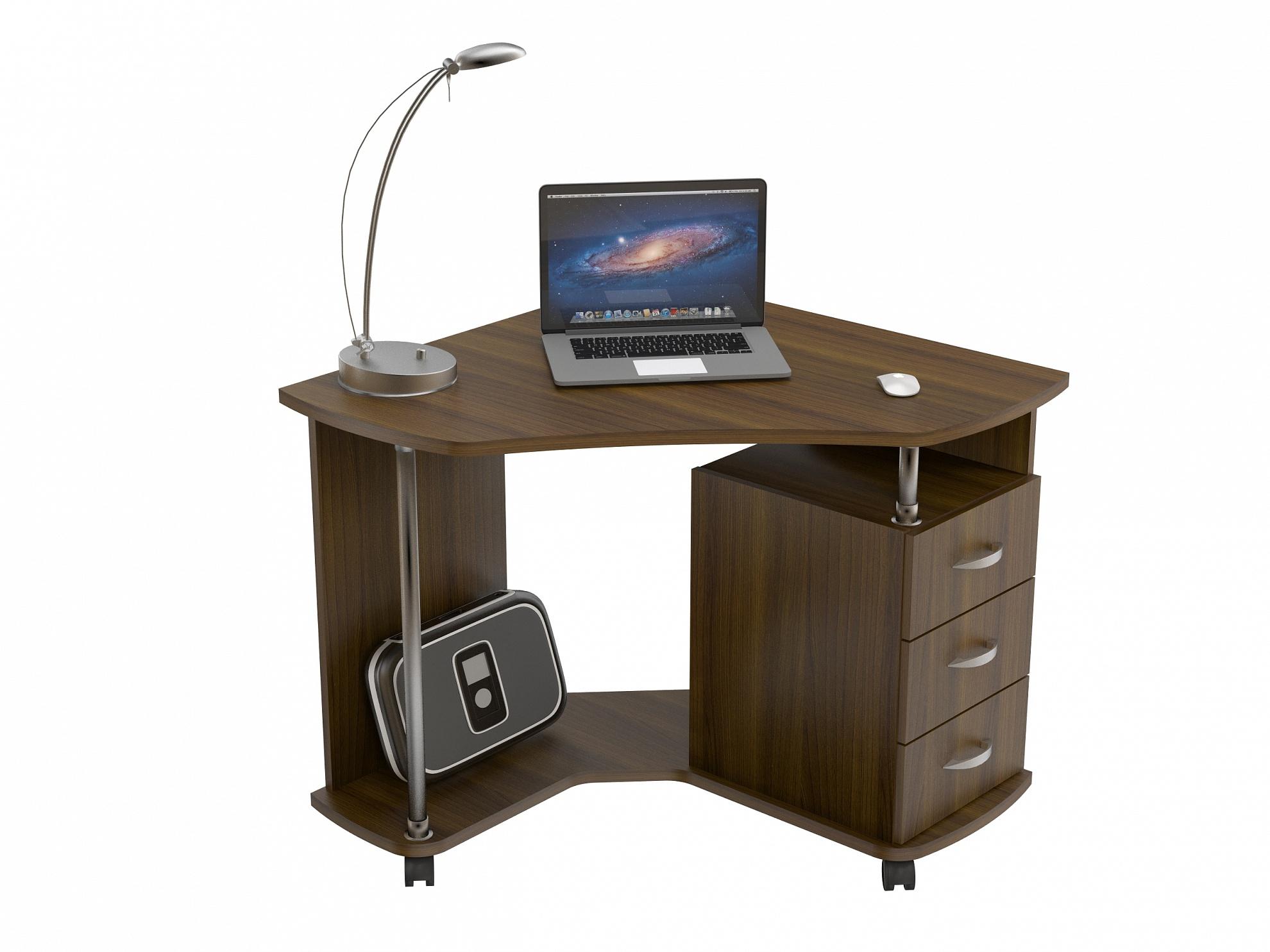 Компьютерный стол КС 20-25