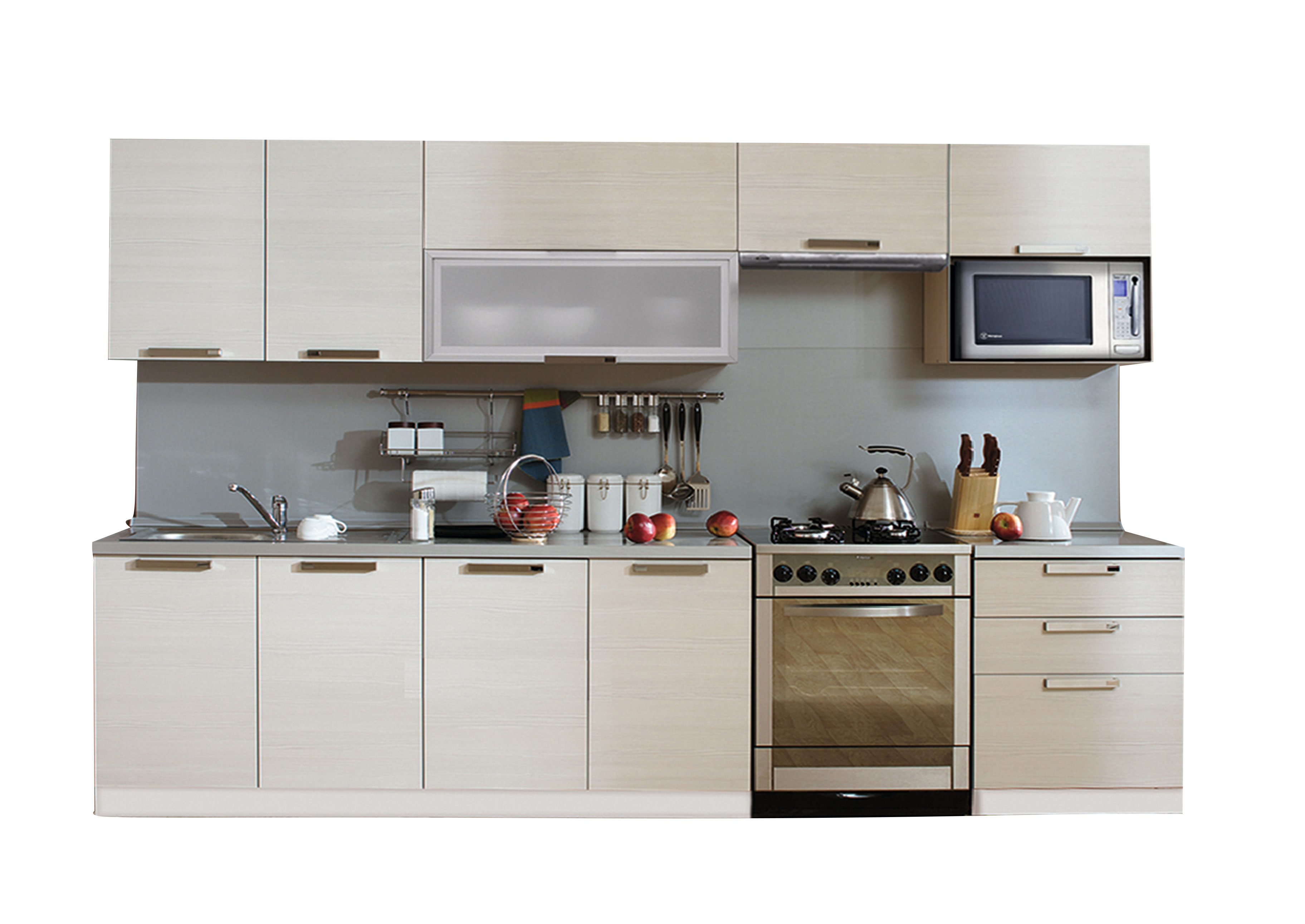 Кухня Престиж 2200