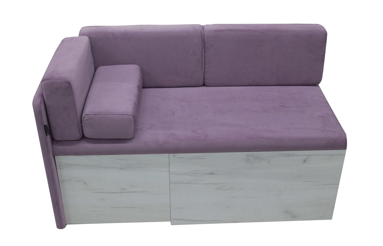 Кухонный диван Бартон Selfi