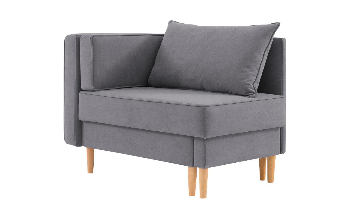 Кухонный диван Джойс
