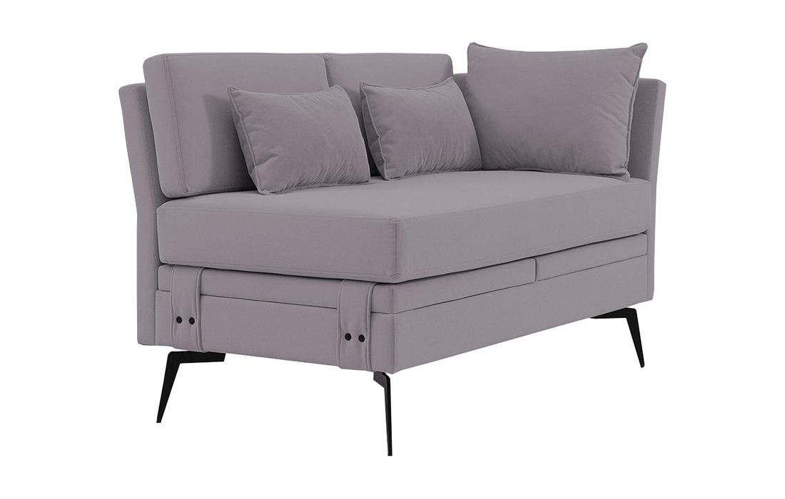 Кухонный диван Шарли