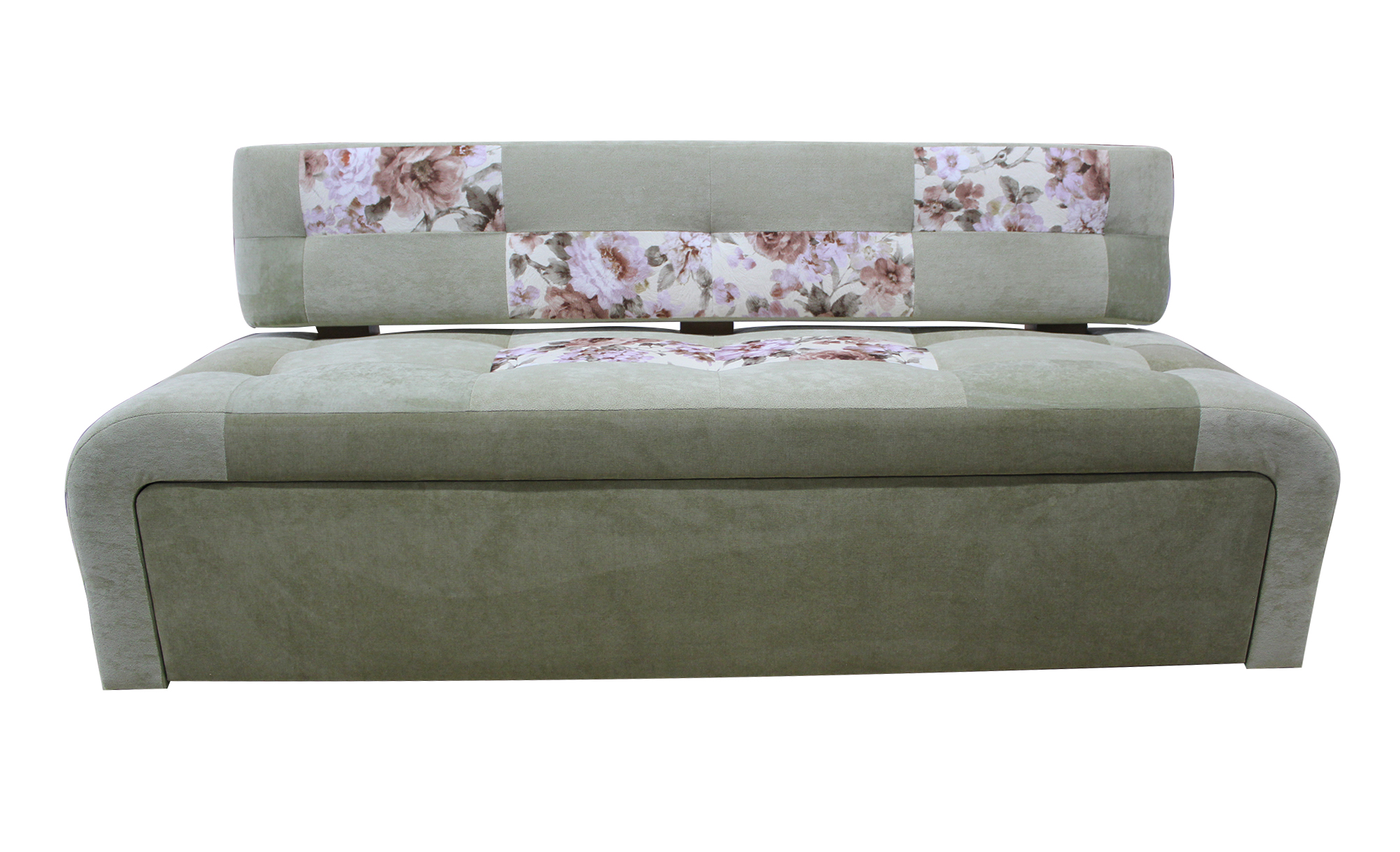 Кухонный диван Бристоль-229 — Кухонный диван Бристоль