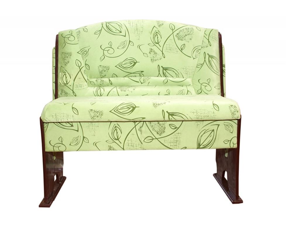 Кухонный диван Карузо