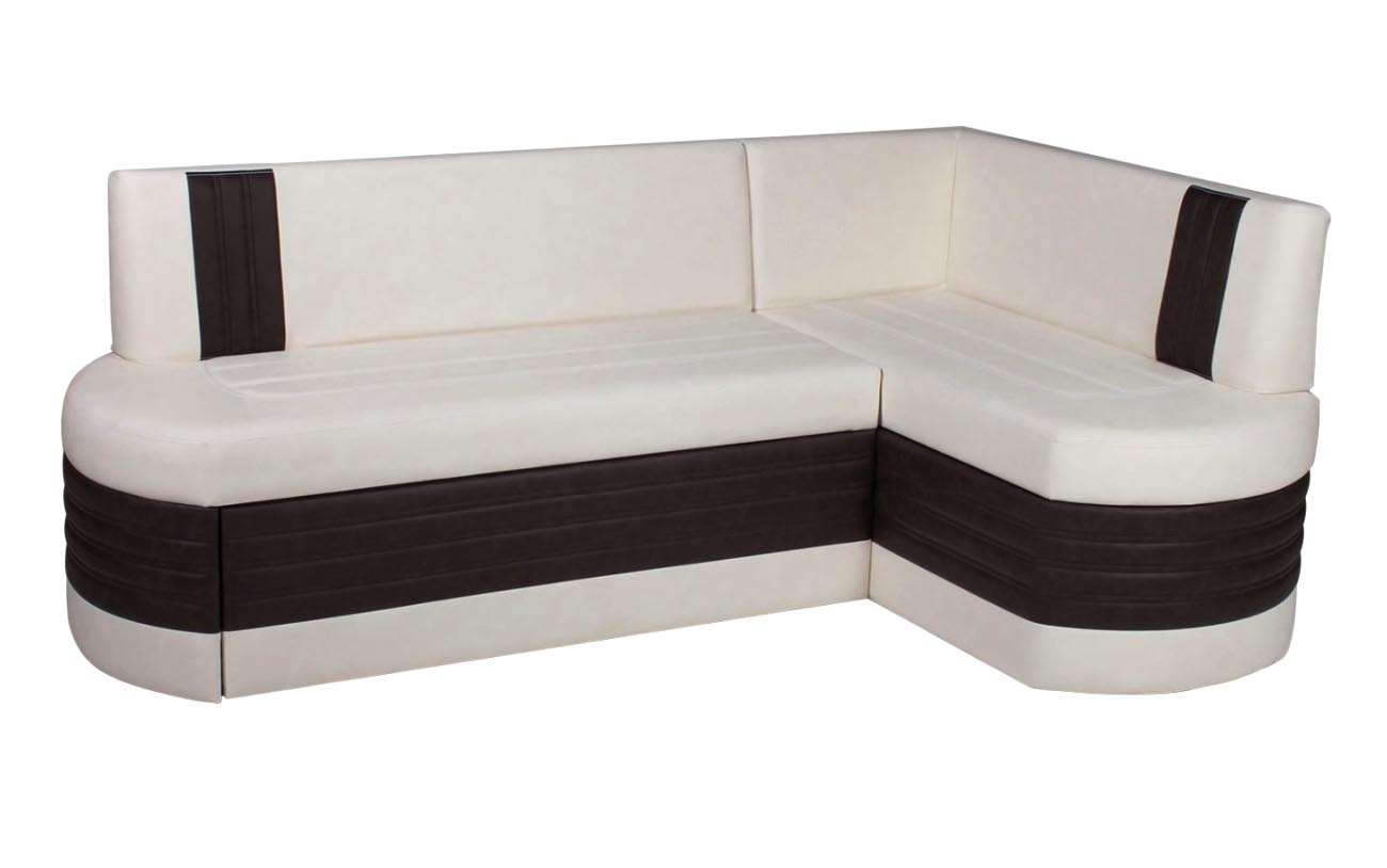 Кухонный угловой диван Чикаго — Угловой диван Чикаго