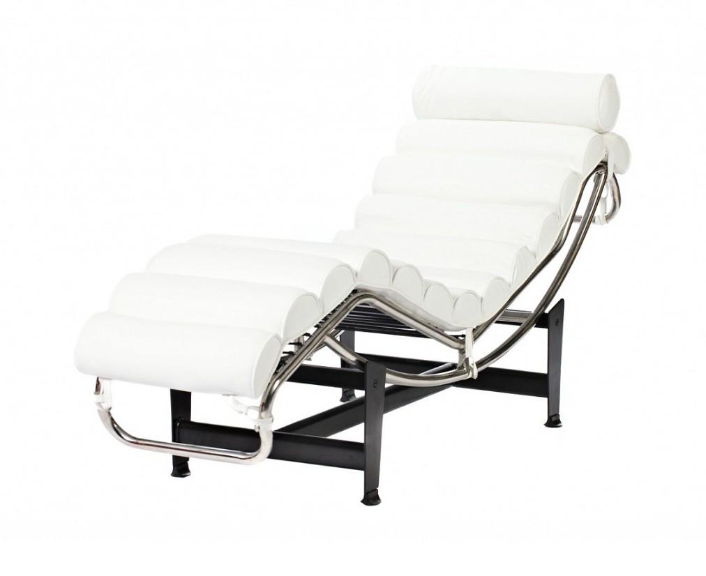 DG-HOME Кушетка Chaise Lounge Premium