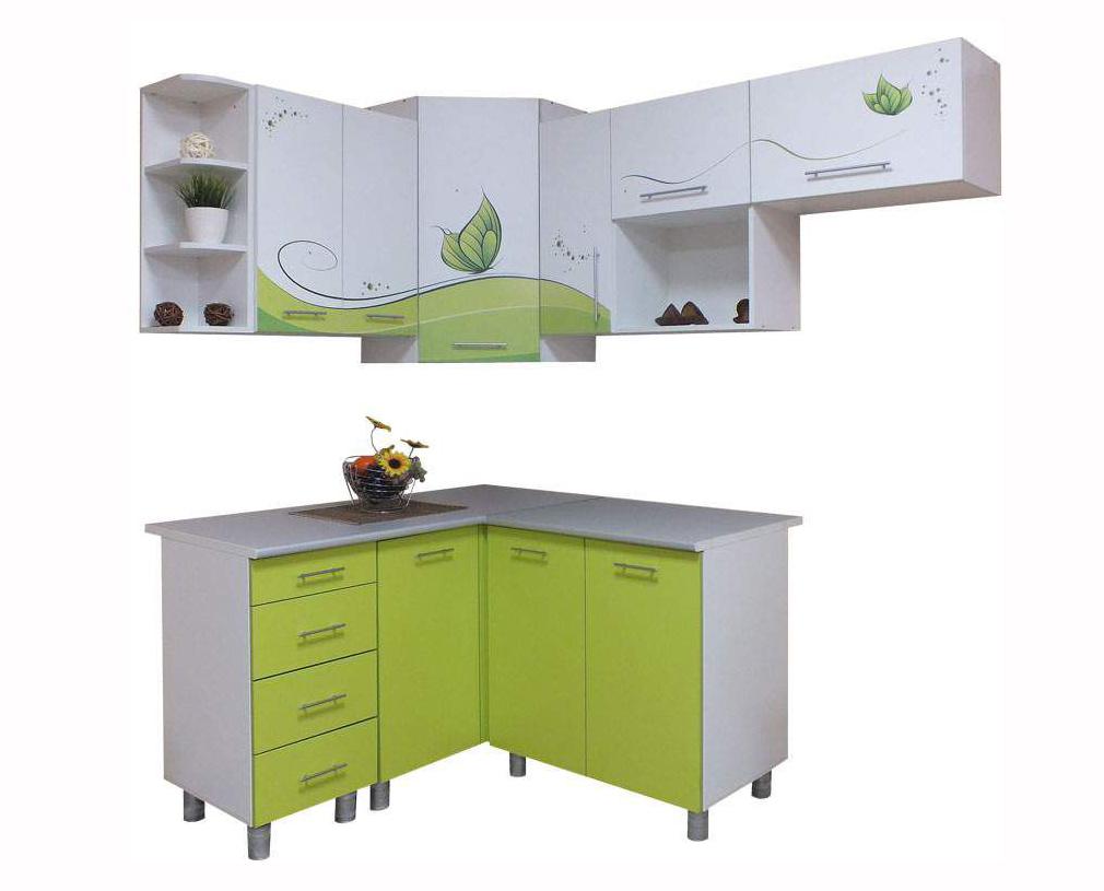 Кухонный гарнитур Надежда