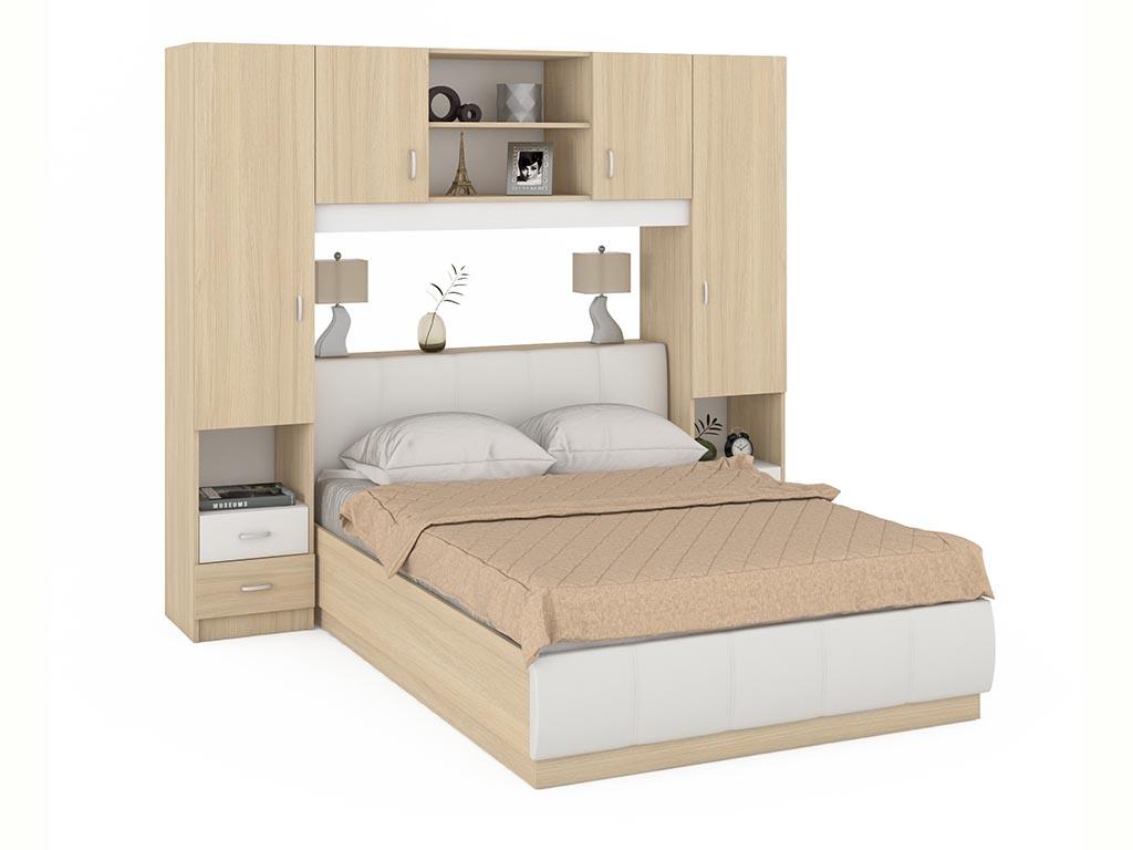 Спальня Линда 5 фото