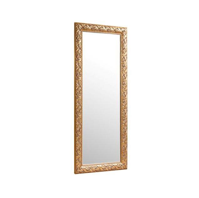 Зеркало большое Тиффани фото