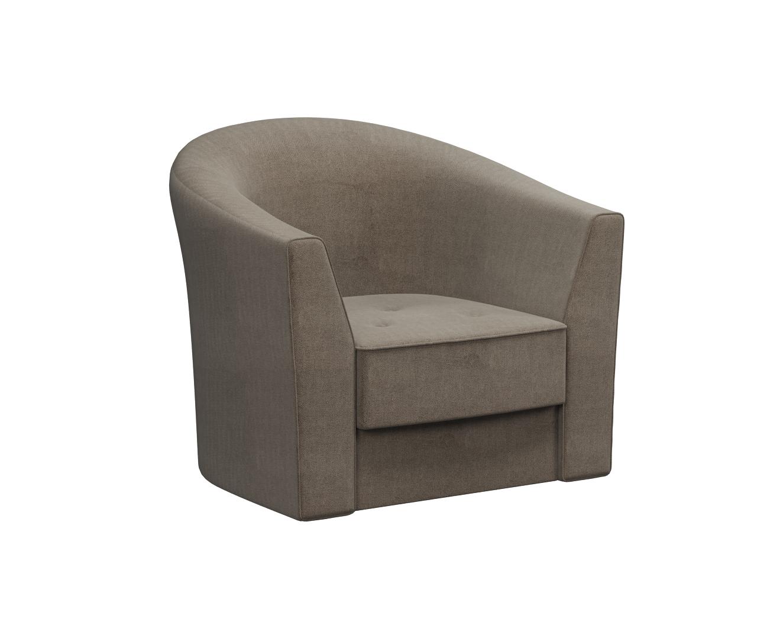 Подвесное кресло Вудэкспорт 15689346 от mebel-top.ru
