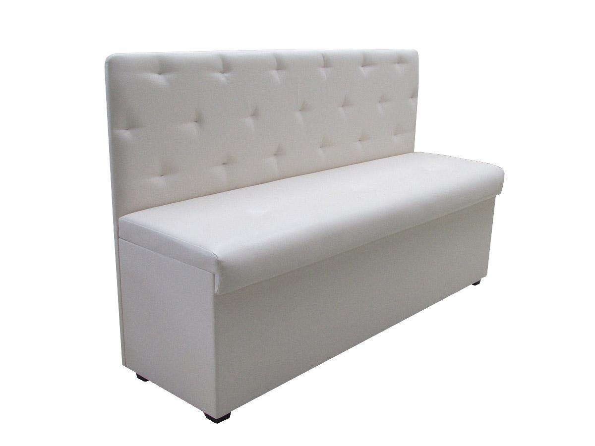 Кухонный диван Лето фото